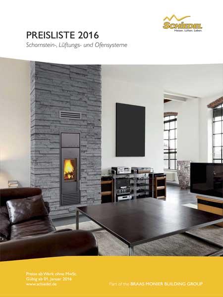kamin schiedel. Black Bedroom Furniture Sets. Home Design Ideas