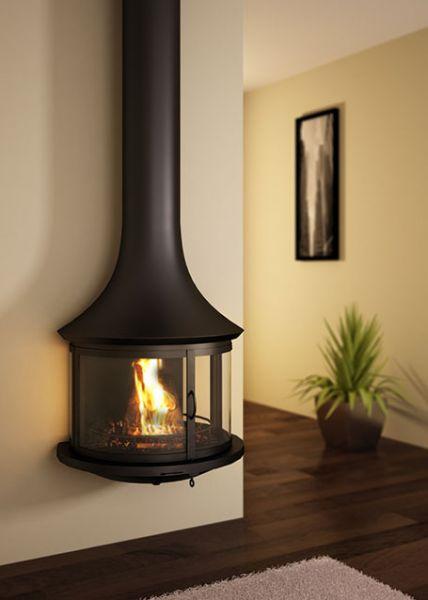 kamin und ofen jc bordelet estufas mallorca. Black Bedroom Furniture Sets. Home Design Ideas