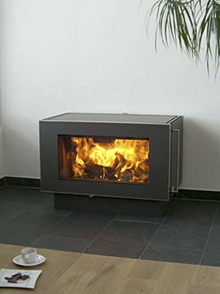 kamin und ofen max blank holz fen estufas mallorca. Black Bedroom Furniture Sets. Home Design Ideas